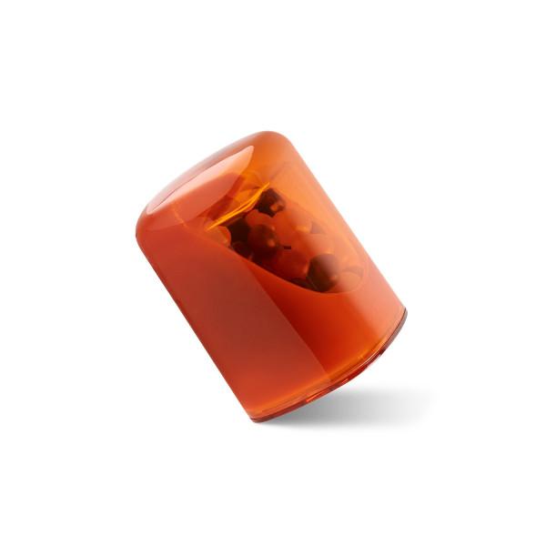 Secret - Orange