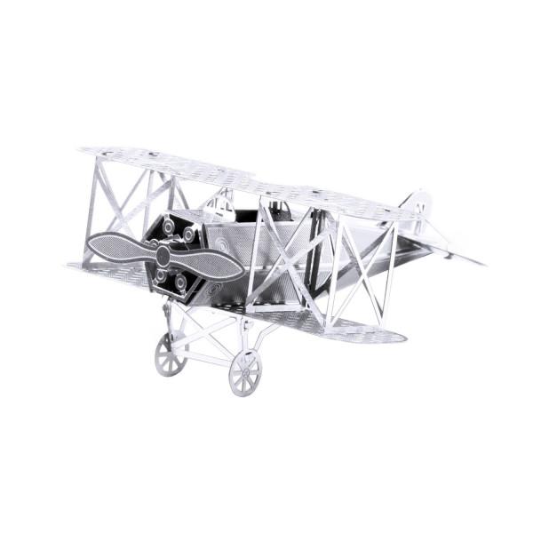 Metal Earth - Fokker D-VIII